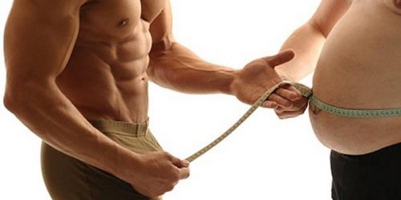 Как проявляется пониженный тестостерон