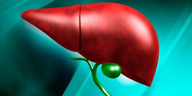 Гепатит с и потенция у мужчин — Лечим печень