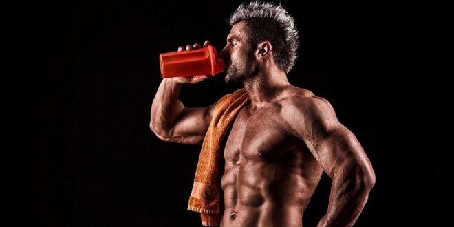 Влияет ли протеин на мужскую потенцию и насколько серьезно
