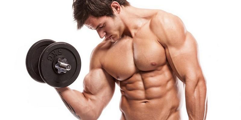 Польза тестостероновых пластырей