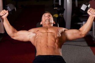 На что влияет гормон тестостерон у мужчин?