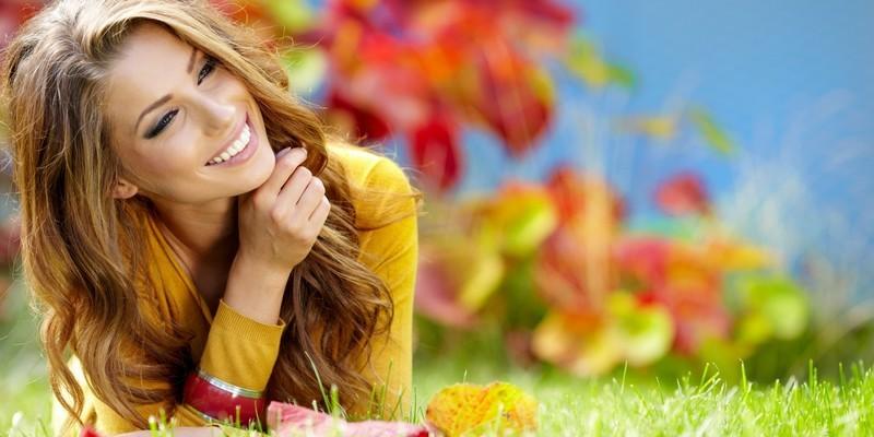 Снижение тестостерона у женщин