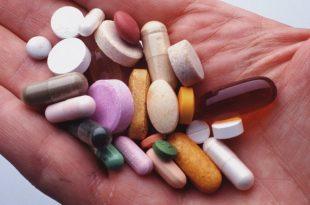 Антибиотик от уреаплазмы, применение и дозировка