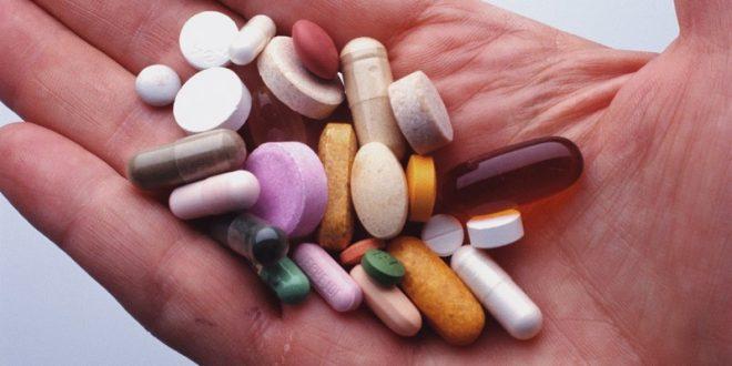 Антибиотики при уреаплазме и микоплазме