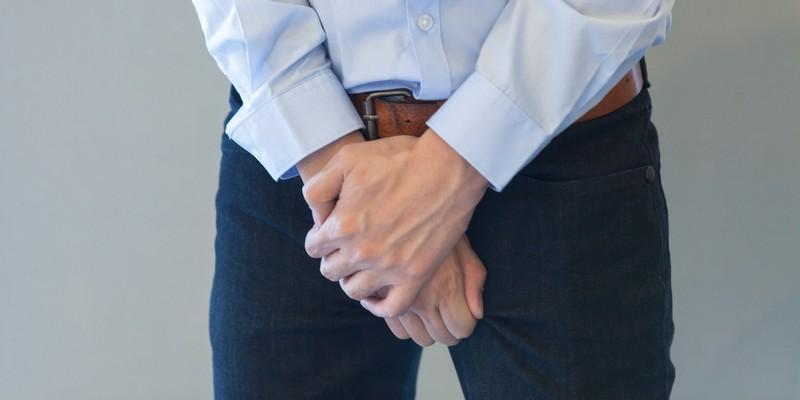 Какой необходим антибиотик при уретрите у мужчин?