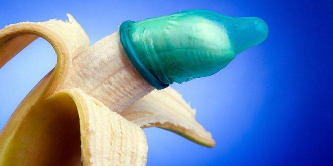вещества снижающие чувствительность полового члена
