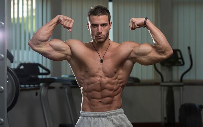 Эффективность болден-тестостерона