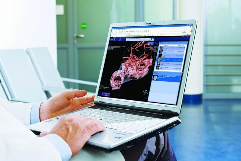 Как распознать венерологические болезни