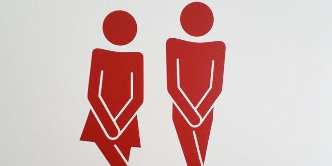 Передается ли цистит половым путем: от женщины к мужчине