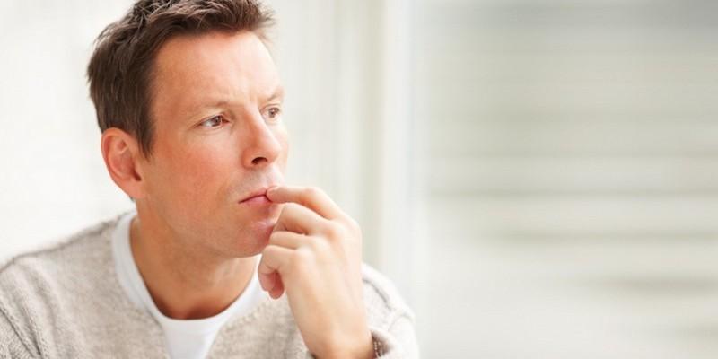 Как вылечить уретрит у мужчин