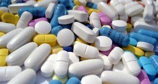 Какие таблетки от молочницы