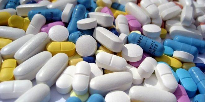 Можно ли пить таблетки от молочницы без назначения врача