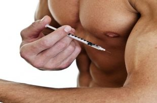 Курс болденон тестостерон