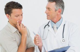 Лекарства от уретрита