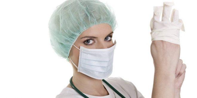 Чем лечить сифилис
