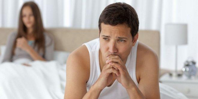 Молочница у мужчин через сколько дней проявляется