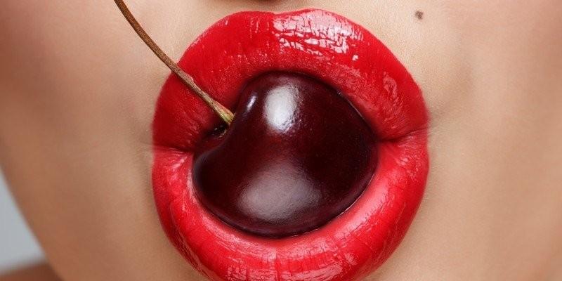 Побочные явления орального секса правы