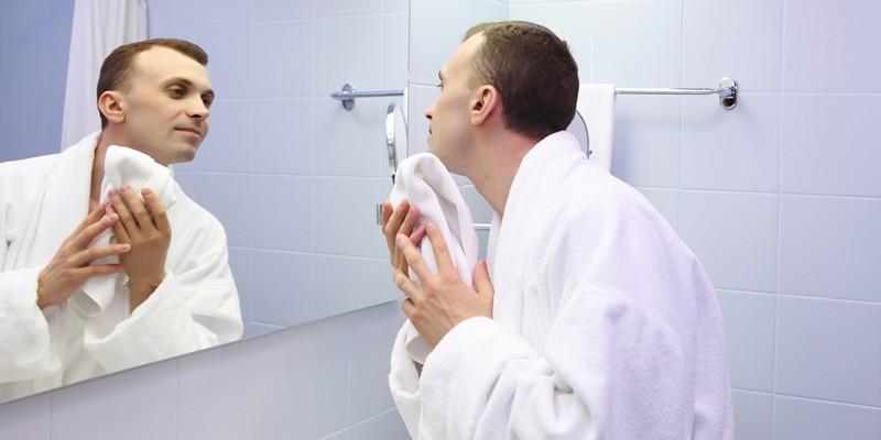 лечение половой инфекции