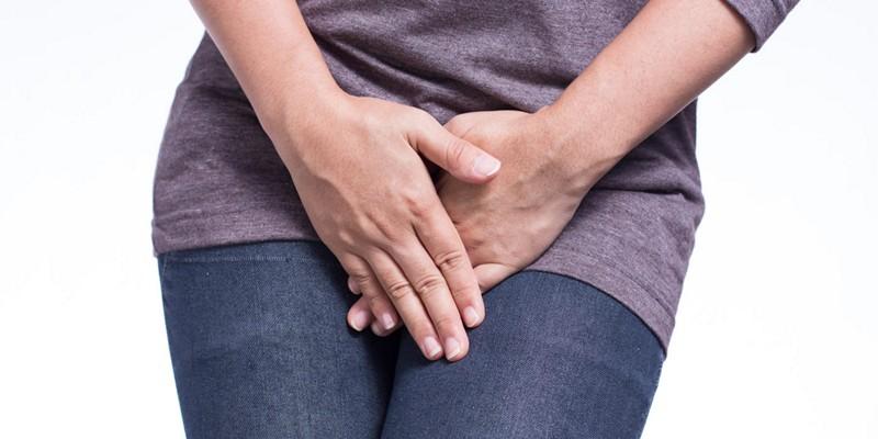Как можно заболеть циститом