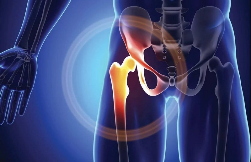 Травмы органов мочеполовой системы