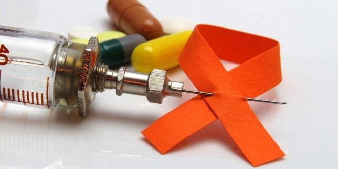 Головные боли при ВИЧ. Болит ли? Сильно ли болит? Характер болей? Когда болит? Интенсивность и опасность