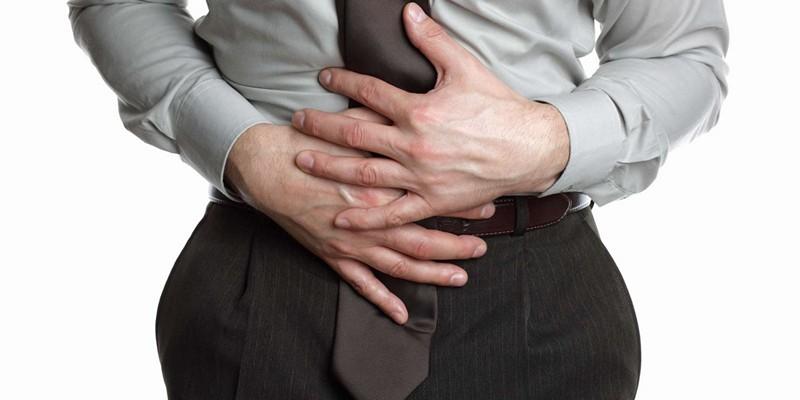 Лечение при цистите у мужчин
