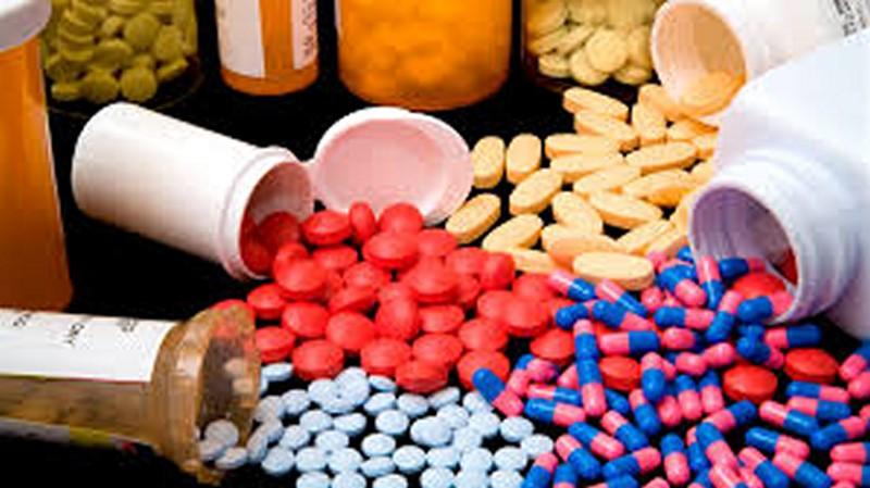 Лечение простаты антибиотиками