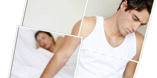 Причины простатита у молодых мужчин: симптомы, лечение