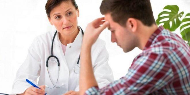 Простатит - как лечить и вылечить?
