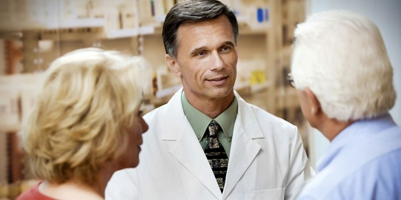 лучшее средство от простатита и аденомы простаты