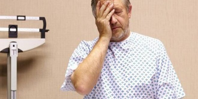 Признаки простатита у мужчин и его симптомы Как проявляются симптомы простатита