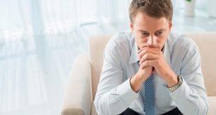 Причины, симптомы и лечение хламидиоза