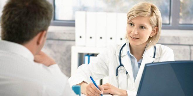Эпидидимит. Воспаление яичек у мужчин: симптомы и лечение