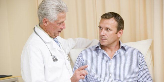 Лекарства для лечения аденомы простаты