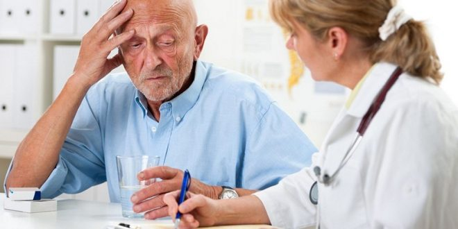 Какие бывают последствия после операции ТУР аденомы простаты и как их лечить