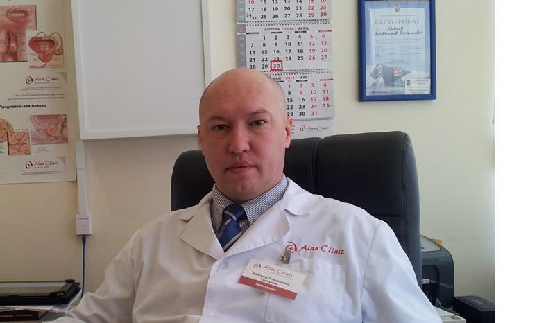 как стать диетологом с медицинским образованием