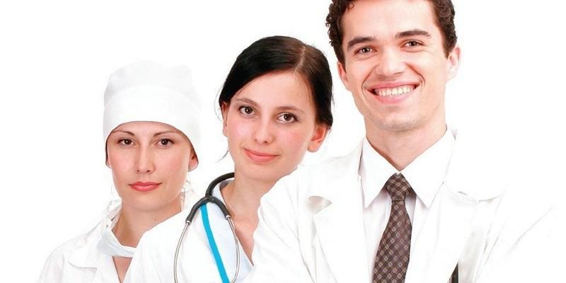 Какой врач лечит простатит
