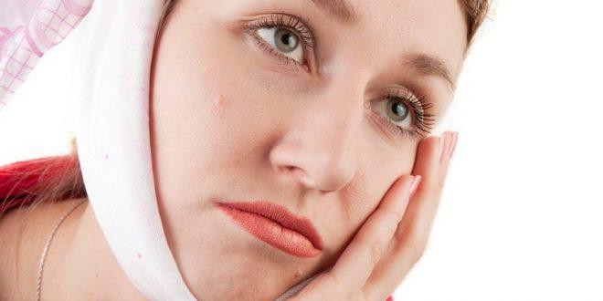 Сифилис во рту — симптомы и лечение сифилиса рта