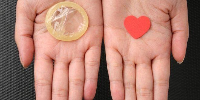 Можно ли заболеть гонореей — Советы медиков
