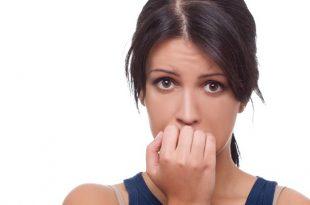 Вич симптомы у женщин первые признаки