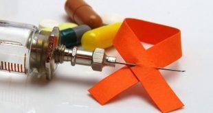 Причины ВИЧ инфекции