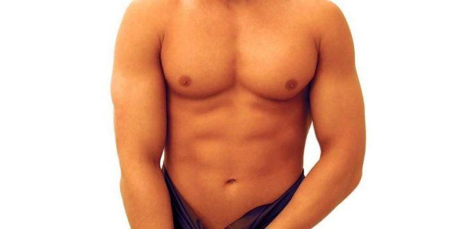 Упражнения для восстановления эректильной функции