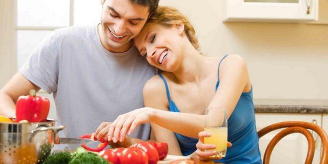 Как повысить потенцию в домашних условиях быстро