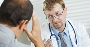 Как лечить небактериальный простатит