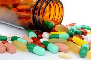 10 лучших средств: рейтинг препаратов для потенции