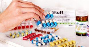 Препараты восстанавливающие потенцию