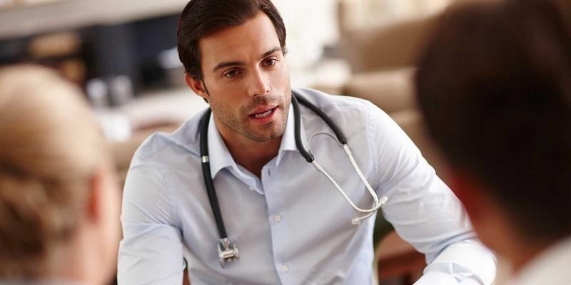 Нарушение потенции у мужчин: причины, симптомы, лечение народными ...