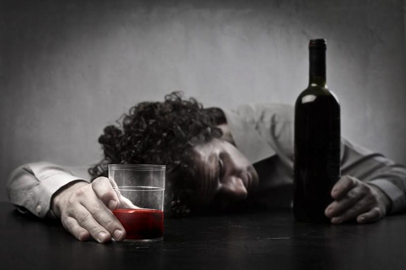 Что пить для потенции