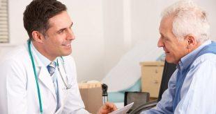 Восстановление мужской потенции лекарствами и народными средствами