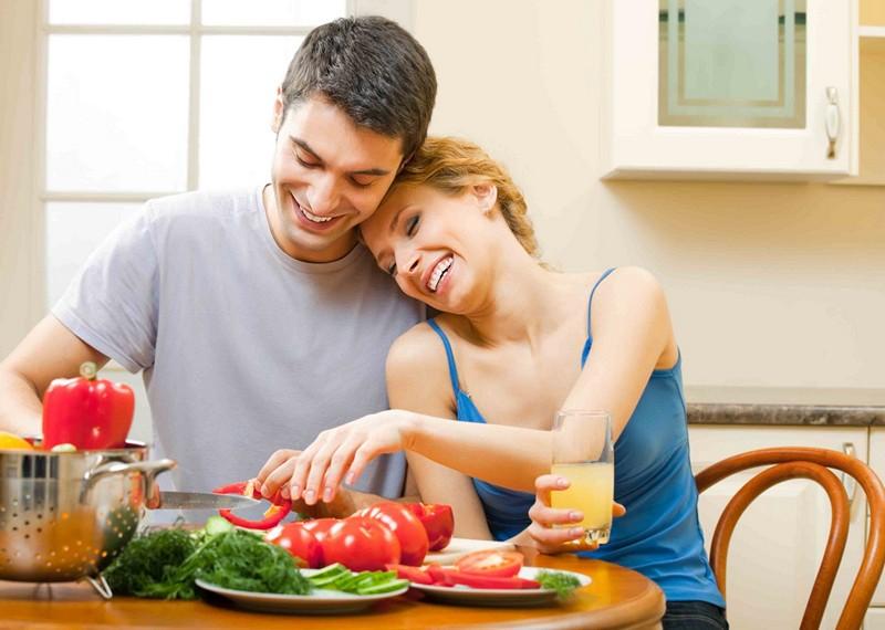 Методы лечения импотенции в домашних условиях